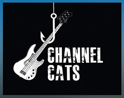 Channel Cats
